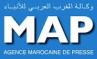البرلمان صوت على مشروع إصلاح  النظام الأساسي لوكالة المغرب العربي للأنباء به تراحعات مقلقة.