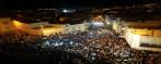 محاكمة معتقلي الحراك: مراسلون بلا حدود تدعو السلطات المغربية إلى احترام معايير معاملة المحتجزين