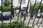 منع صحافيين من دخول مقر الجمعية المغربية لحقوق الانسان بالرباط
