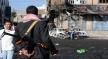 """وزارة الإعلام اليمنية: مقتل 4 صحافيين في """"اليمن اليوم"""