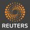 """إلقاء القبض على صحافيَين من """"رويترز"""" في ميانمار"""