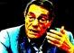 رحيل الكاتب والمؤرخ والصحافي المصري صلاح عيسى عن 78 عاماً