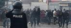 RSF dénonce les pressions sur les journalistes en Tunisie
