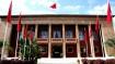 """""""النواب"""" يرفض تعديلا للمستشارين يهدد البرلمانيين والصحافيين بالسجن"""