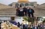 غضب إعلامي مغربي من زيارة صحافيين لإسرائيل