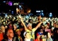 إهانة صحافيين في حفل  بمهرجان الصويرة