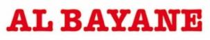 Visé par une plainte pour harcèlement, Al Bayane rejette les accusations