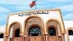 تأجيل محاكمة صحافي أوبركة إلى 16  أبريل المقبل