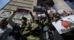 اختفاء أربعة مصورين صحافيين بمصر