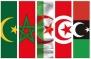 موريتانيا تتصدر.. حرية الصحافة في البلدان المغاربية!