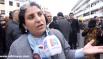 البرلمانية حنان رحاب تقاضي متهميها بالغش في الجامعة