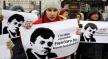 روسيا تسجن صحافياً أوكرانياً 12 عاماً لإدانته بالتجسس