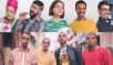 جمعية حقوق المشاهد تطلق عريضة وطنية لوقف سيتكومات رمضان