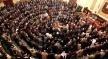 البرلمان المصري يقر تشريعاً لحجب المواقع الإلكترونية