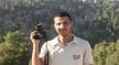 محاكمة صحافي فلسطيني على ذمة قانون الجرائم الإلكترونية
