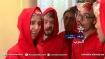 إنتاجات رمضان  أساءت للمغربيات