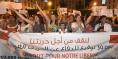 Au Maroc, un colloque sur les libertés individuelles interdit par « manque de courage politique »