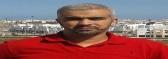 مدير موقع ريحانة بريس يتعرض للتهديد