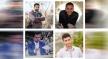الاحتلال الإسرائيلي يعتقل أربعة صحافيين في الضفة