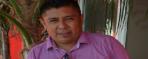 Autorités mexicaines n'ont pas su protéger un journaliste