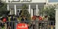 مصر : سجن شاعر 3 أعوام بتهمة نشر أخبار كاذبة وإهانة الجيش