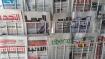 مرسوم يُنظم الدعم العمومي للصحافة والطباعة