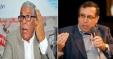 رسالة من النقيب عبد الرحيم الجامعي والأستاذ عبد العزيز النويضي    إلى رئيس النيابة العامة