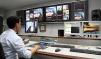 Redevances pour l'audiovisuel : La baisse des coûts profitera aux régions enclavées