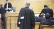 """القضاء يقول كلمته في حق مواطن إحتج على وفاة إبنته بسبب """"الإهمال الطبي"""""""
