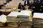 دستور 2011 يرفع عدد الدعاوى القضائية المرفوعة ضد الدولة