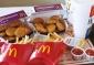 يستعمل الدجاج المريض.. فضيحة جديدة تمس سلسلة مطاعم ماكدونالدز