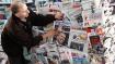 قضاة جطو : الوضع المالي للصحافة المكتوبة هش والدولة غير مستوعبة للقطاع