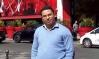 """تدوينة فايسبوكية"""" تجر رئيس """"حماية المال العام"""" ببني ملال للقضاء انتقد فيها العدالة بالمغرب"""