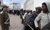 """تقرير حقوقي حول المهاجرين..""""سياسة المغرب اتجاه المهاجرين متناقضة"""""""