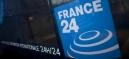 """طرد صحافيين بقناة """"فرانس 24 أ ثناء تصوير ربورطاج حول الدعارة بمراكش"""
