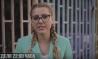 Après le meurtre sauvage d'une journaliste bulgare, RSF demande que ses collègues soient placés sous protection