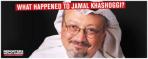 Les précédentes disparitions de journalistes en Arabie saoudite avant Jamal Khashoggi