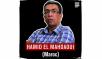 Hamid El Mahdaoui nominé pour le Prix RSF 2018