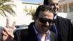 la condamnation de Taoufik Bouachrine vue par l'agence AFP