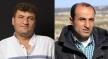 اغتيال الناشطَين الإعلاميَين رائد الفارس وحمود جنيد بسوريا