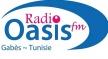 """لهايكا التونسية تسحب إجازة البثّ القانونية من إذاعة """"أوازيس أف أ م"""