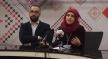 المحتوى الفلسطيني الرقمي في 2018: حذف وإغلاق وسجن