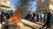 السودان: السلطات توقف عمل 5 مراسلين صحافيين