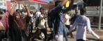 Soudan : plus d'une centaine d'exactions commises contre la presse depuis le début des manifestations