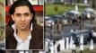 المحكمة السعودية العليا تؤيد السجن والجلد بحق المدون رائف بدوي