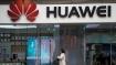 """مسؤول في شركة"""" هواوي"""" الصينية ينفي وجود أي مخاطر أمنية في استخدام تكنولوجيا الشركة"""