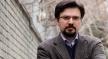 أحكام بالسجن في حق صحافيين وكتاب في إيران