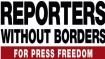 """""""مراسلون بلا حدود"""": إيران أعدمت وسجنت 860 صحافياً خلال الثورة الإسلامية"""