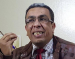 """دفاع المهدوي يطالب بإحالة ملف مدير موقع """"بديل"""" على ابتدائية سلا"""