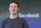 """إدارة """"فايسبوك"""" تكلف مغاربة بحذف الصفحات المسيئة للإسلام"""